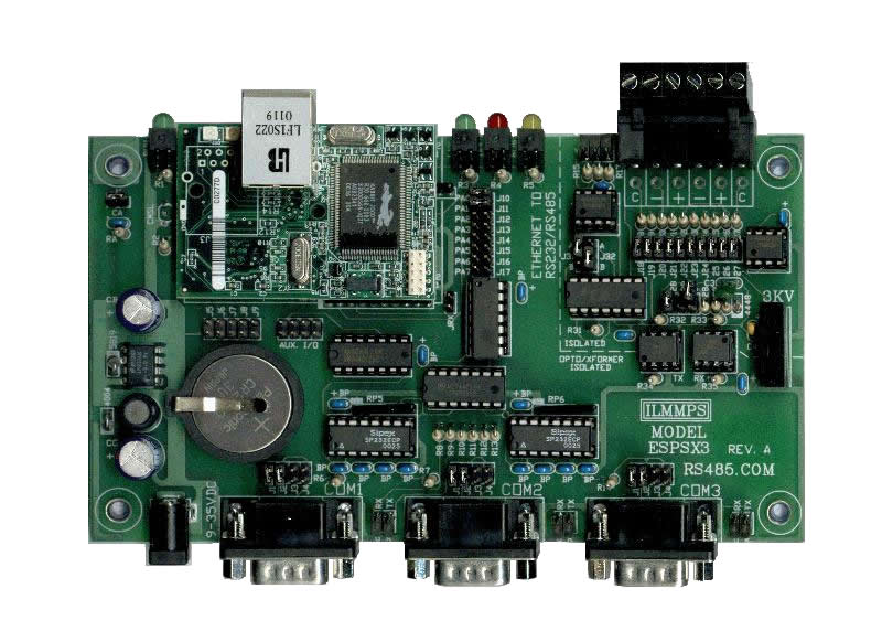 Ethernet 10 Base-T RS232, RS485, RS422 Serial Port Server on rs232 to cable, rs232 to hdmi adapter, rs232 to ethernet ip, rs232 to network adapter, rs232 to rs485, rs232 to cat5, usb to audio converter, rs232 to rj45 diagram, rs232 to plc, rs232 db9 pinout,